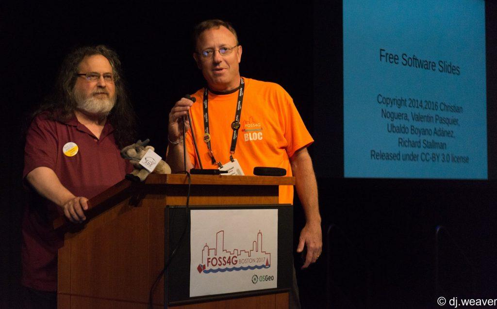 Stallman-MGT_1
